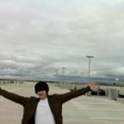 Nick Poston's avatar