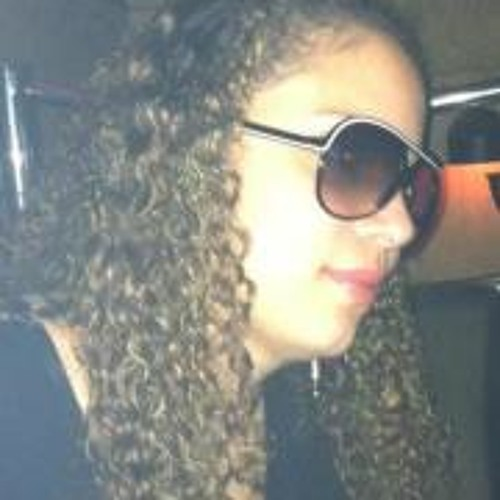Marcy Martinez's avatar