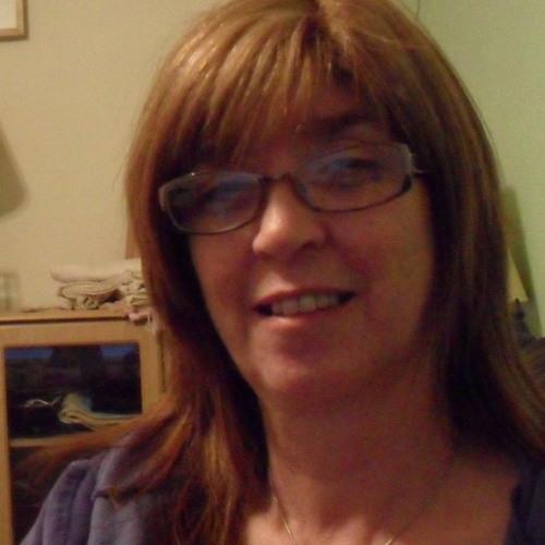 TeriW's avatar