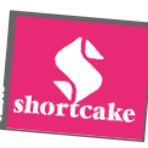 shortcakemedia's avatar