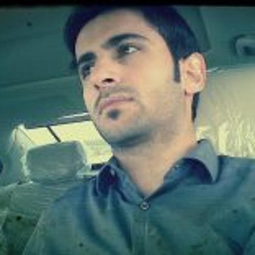Abdulrhman Na's avatar