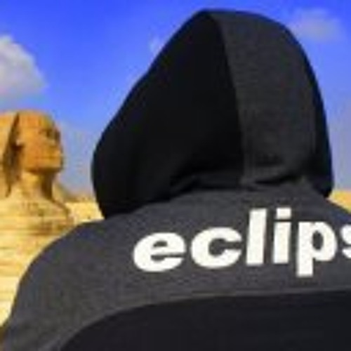 ieclipse's avatar