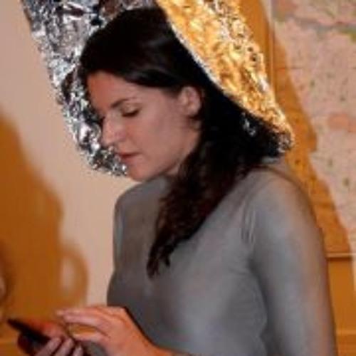 Elena Elizabeth Fuetsch's avatar