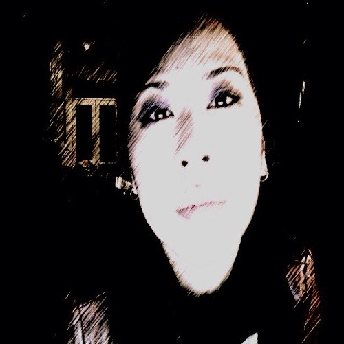 jadeliew's avatar