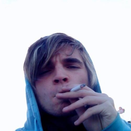 enno_matrix's avatar