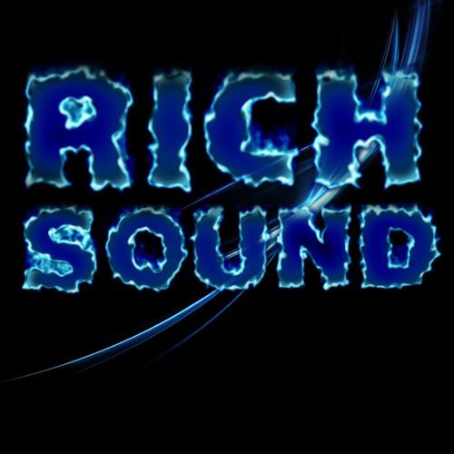 RichSound's avatar