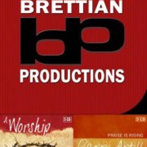 Brettian Prod's avatar