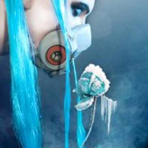 Dj ice Doll's avatar