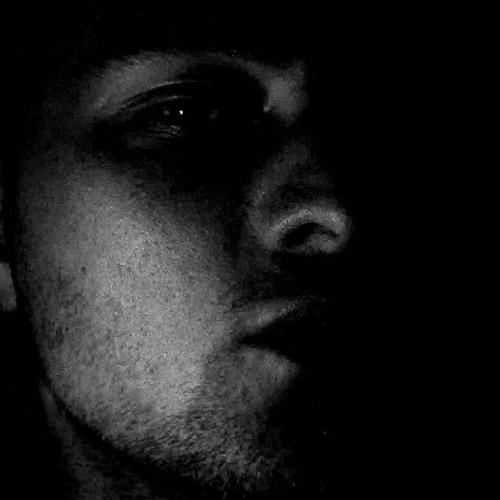 Lo Tone's avatar
