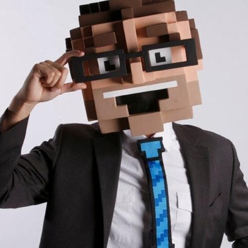 1,21 GIGAWATTS's avatar