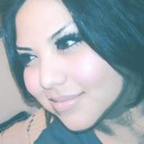 Sandra Gomez 2's avatar