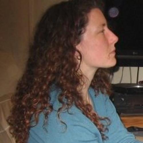 Johanka_2014's avatar