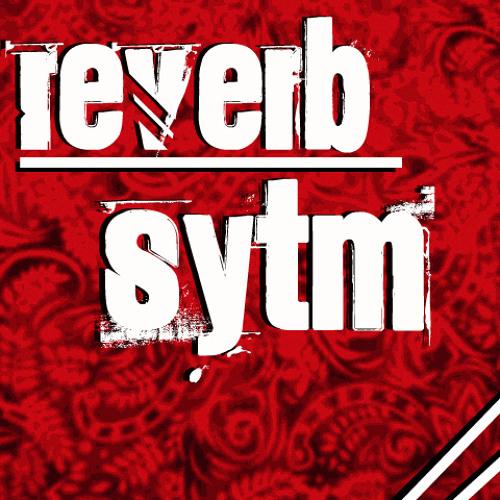 Reverb Sytm's avatar