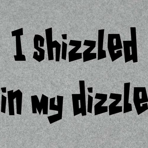 Djshizzle's avatar