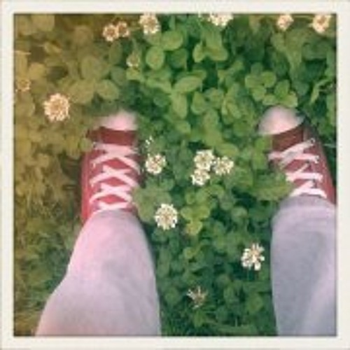 jenny_fleur's avatar