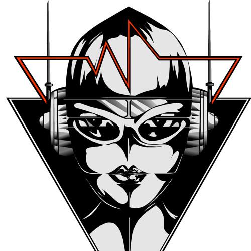 soundmangermany's avatar