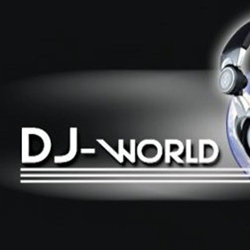 DjW0rld's avatar