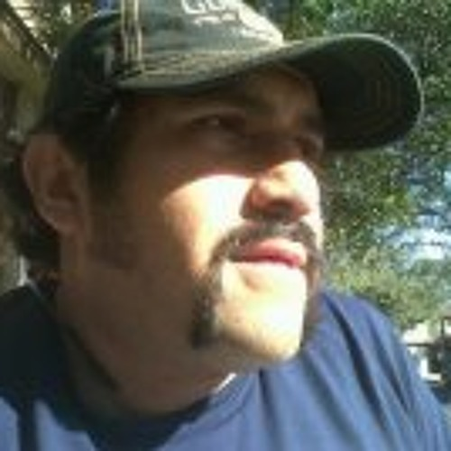 Victor Zuniga 1's avatar