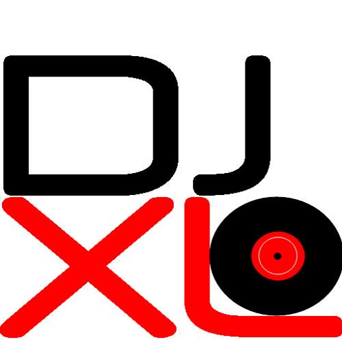 dj XL's avatar