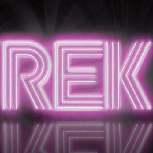 Andy Rek's avatar