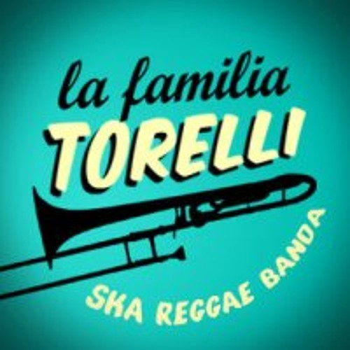 La Familia Torelli's avatar