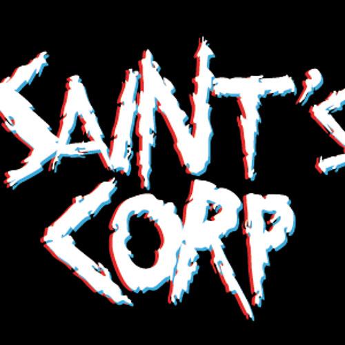 Saint's Corp's avatar