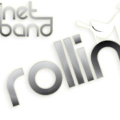 LRollin Clarinet Band