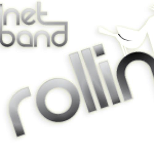 LRollin Clarinet Band's avatar