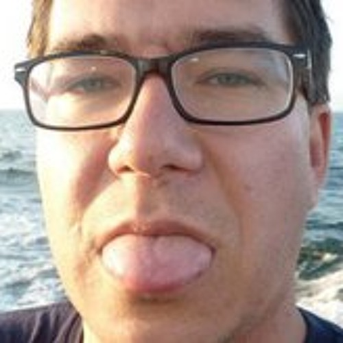 Michal Minecki's avatar