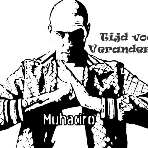 MuHaCiRo's avatar