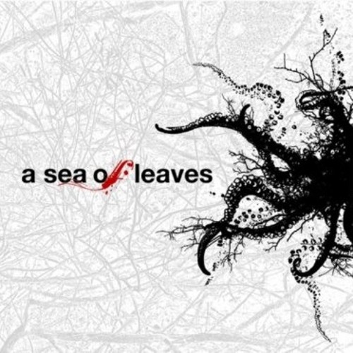 A Sea Of Leaves's avatar
