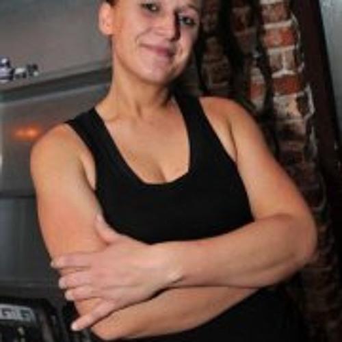 miss_noizee's avatar