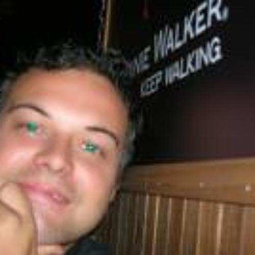 Rodrigo Digao's avatar
