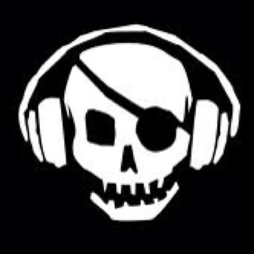 DJ 5 OHH's avatar