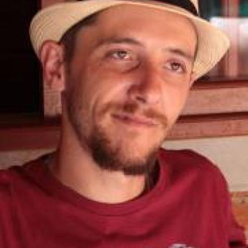 Jean Mandl Quintana's avatar