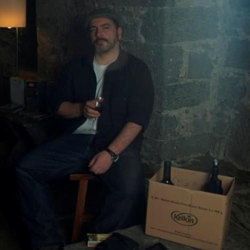WakefieldLuc's avatar