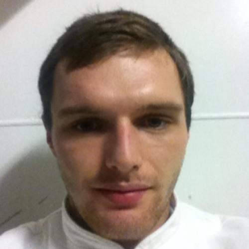 jamiedann's avatar