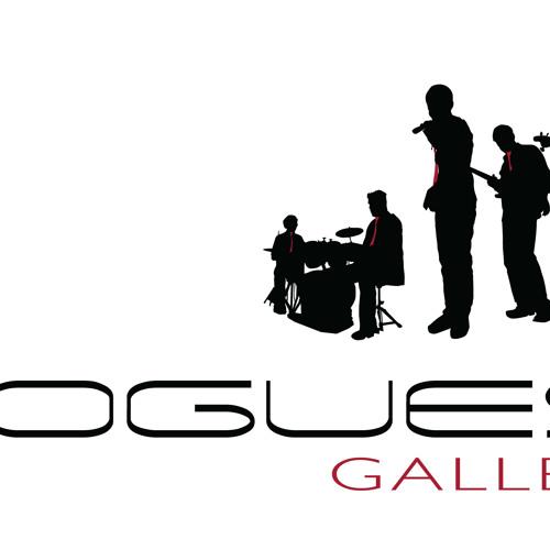Rogues Gallery WeddingB's avatar