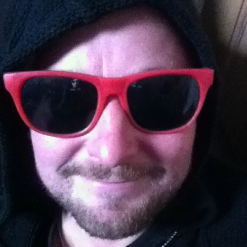 TabroT's avatar