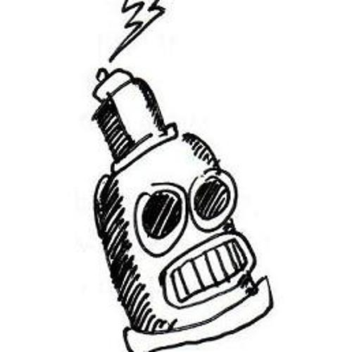 Jotham Stavely AKA DJ Bugs Meany's avatar