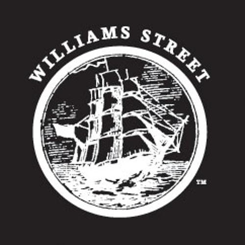 Williams Street Records's avatar
