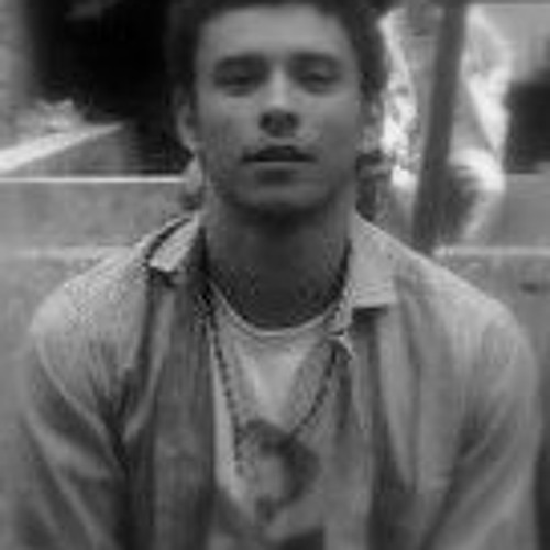 Waelf_delanuit's avatar