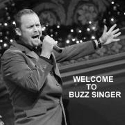 Buzz Singer's avatar