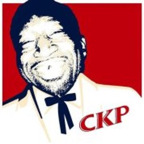 Mc Ckp's avatar