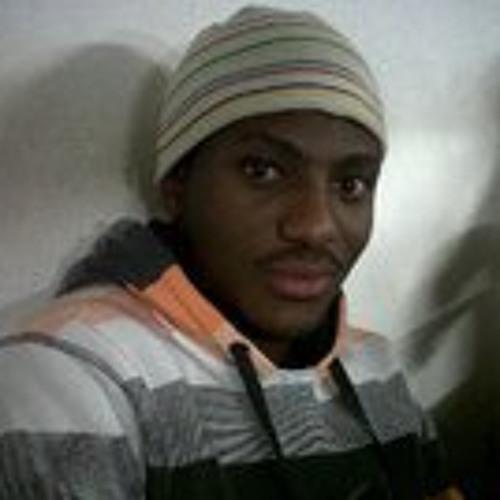 tboy 2 nw's avatar