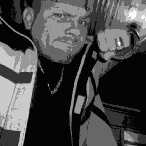 LORO VOODOO's avatar
