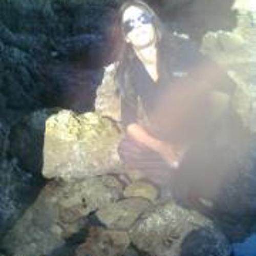 Cristina Garcez's avatar