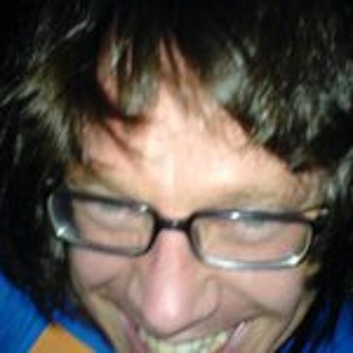 Matthew Lowery 1's avatar