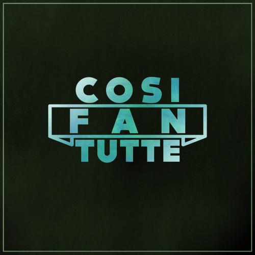 COSI FAN TUTTE's avatar