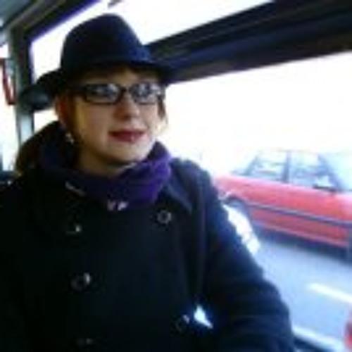 Sarah Schirm's avatar